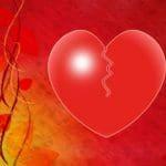 Frases para perdonar una infidelidad, nuevas frases para perdonar una infidelidad