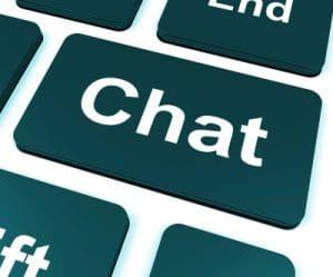 frases para Messenger, nuevas frases para Messenger