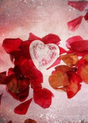 Frases Degracias Por Nueva Oportunidad En El Amor Megadatosgratis Com