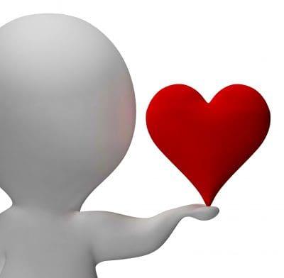 frases para un amor imposible,nuevas frases para un amor imposible,las mejores dedicatorias a un amor imposile,bellas frases para un amor imposible,enviar mensajes para un amor imposible,descargar pensamientos a un amor inalcansable.