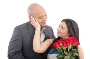 mensajes para reconquistar a mi esposo,lindos mensajes para reconquistar a mi esposo,bellas dedicatorias para reconquistar a mi esposo,las mejores palabras para reconquistar a mi esposo,enviar mensajes para reconquistar a mi esposo,descargar mensajes para reconquistar a mi esposo.