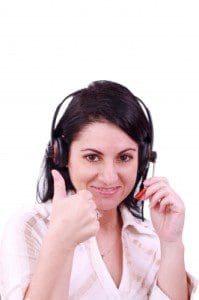 llamadas a España, lista de prefijos y guías telefónicas de España,directorio telefónico internacional desde España,guías telefónicas de España,como llamar a un nùmero internacinal desde España,nuevas guìas telèfonicas online en España,guìas telèfonicas màs usadas en España.
