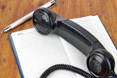 llamadas a Cànada, lista de prefijos y guías telefónicas de Cànada,directorio telefónico internacional desde Cànada,guías telefónicas de Cànada,como llamar a un nùmero internacinal desde Cànada,nuevas guìas telèfonicas online en Cànada,guìas telèfonicas màs usadas en Cànada.