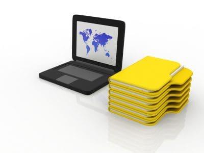 programas para eliminar archivos,descagar programas para eliminar archivos,borrar archivos para siempre,excelentes programas para elimar archivos,consejos para borrar archivos de tu PC,tips programas para eliminar archivos,descagar programas para eliminar archivos de tu P.C,tips para eliminar archivos.