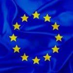 consejos de como homologar título de enfermera en la comunidad europea, sugerencias de como homologar título de enfermera en la comunidad europea, recomendaciones de como homologar título de enfermera en la comunidad europea
