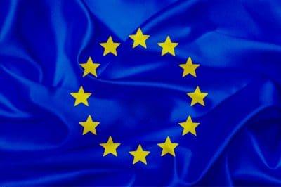 consejos de como homologar título de enfermera en la comunidad europea, sugerencias de como homologar título de enfermera en la comunidad europea, recomendaciones de como homologar título de enfermera en la comunidad europea, tips de como homologar título de enfermera en la comunidad europea, datos de como homologar título de enfermera en la comunidad europea