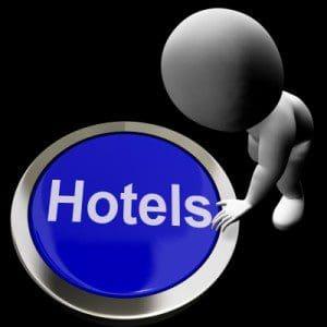 hoteles econòmicos en el centro de Lima-Perù,los mejores hoteles baratos en Lima-Perù,lista de los hoteles baratos en Lima,alojamiento baratos en Lima-Perù,top de los hoteles econòmicos en Lima.