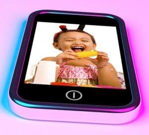Los mejores juegos para celular Claro, como acceder a juegos para celular Claro, juegos gratis para celular Claro, aplicaciones para celular Claro, datos para descargar juegos en celulares Claro, información sobre juegos para celular Claro