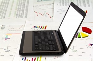 laptops con la última tecnologia para trabajos avanzados, mejores laptops para trabajos avanzados,Tips para su mejor opción de compra de una PC o Lap top,datos sobre laptops para trabajos avanzados, consejos sobre laptops para trabajos avanzados.
