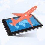 recomendaciones de las mejores Tablets 2014, sugerencias de las mejores Tablets 2014, consejos de las mejores Tablets 2014, tips de las mejores Tablets 2014, informate de las mejores Tablets 2014