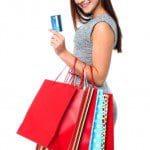 las tarjetas de credito mas populares en el peru, las tarjetas de credito mas usadas en el peru, las tarjetas de credito que la gente prefiere en el peru