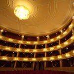 Datos de principales teatros de Madrid, información de principales teatros de Madrid, descargar información de principales teatros de Madrid, ejemplos de principales teatros de Madrid, opciones de principales teatros de Madrid, espectáculos que ofrecen los principales teatros de Madrid, capacidad de asistentes de los principales teatros madrileños