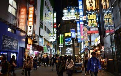 top 5 mejores sitios para ir de vacaciones en Japón, los mejores lugares para ir de vacaciones en Japón, los mejores sitios para vacacionar en Japón, increíbles lugares para vacacionar en Japón, buenos sitios para ir de vacaciones en Japón, mejores lugares para conocer en Japón
