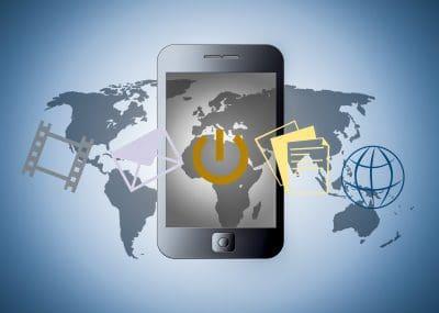 los mejores celulares con Android,los 5 mejores smartphones Android,los mejores móviles Android para regalar,mejores celulares con android economicos,tipos celulares android,mejores móviles Android,cuales son los celulares às vendidos con Android,consejos para comprar un celular con Android.