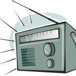 Información de las mejores radios del mundo, datos de las mejores radios del mundo, ejemplos de las mejores radios del mundo, descargar información de las mejores radios del mundo, web de las mejores radios del mundo, estaciones radiales online
