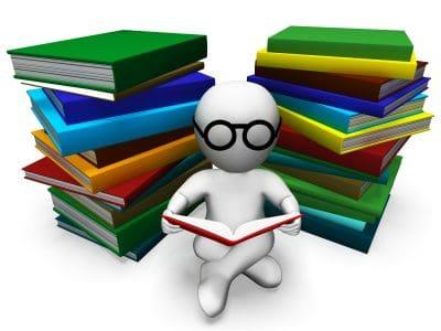 Estudiar en las mejores universidades privadas de México, facultades de las mejores universidades privadas de México, información sobre las mejores universidades privadas de México, universidades privadas más prestigiosas de México