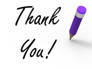mensajes de agradecimiento a ciente por su compra,lindos mensajes de agradecimiento a ciente por su compra,escribir notas de agradecimiento a tus clientes,modelos de cartas de agradecimiento a comprador, frases que el cliente quiere escuchar, consejos para enviar notas de agradecimiento a clientes.