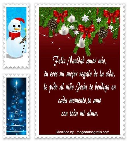 textos de Navidad para descargar gratis,enviar texto de Navidad para saludar por Whatsapp