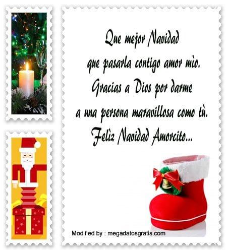 Mensajes Y Cartas De Felìz Navidad Para Mi Esposo Felìz Navidad