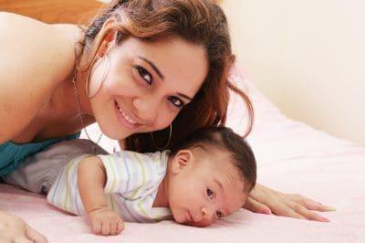 citas de felicitaciones para una mamá, mensajes de felicitaciones para una mamá, textos de felicitaciones para una mamá, mensajes de felicitaciones para una mamá, frases de felicitaciones para una mamá, pensamientos de felicitación por ser mamá