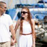 frases de amor para tu pareja, mensajes de amor para tu pareja