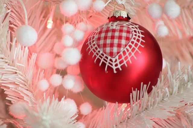 Mensajes Y Cartas De Felìz Navidad Para Mi Esposo Felìz