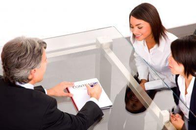 Describir metas profesionales, ejemplos de metas profesionales, metas profesionales para hoja de vida, texto sobre metas profesionales, metas profesionales para entrevista laboral, frases para definir metas profesionales