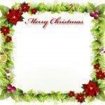 Enviar carta de Navidad a proveedores, redactar carta de Navidad a proveedores, formato de carta de Navidad a proveedores, enviar por email carta de Navidad a proveedores, modelo de carta de Navidad a proveedores, ejemplo de carta de Navidad a proveedores