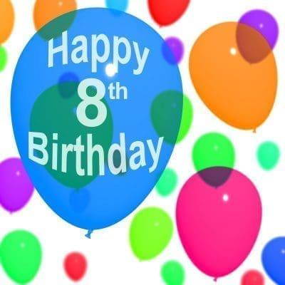 descargar mensajes de cumpleaños para mi sobrino, nuevas palabras de cumpleaños para mi sobrino,enviar dedicatorias de cumpleaños para mi sobrino, ejemplos de frases de cumpleaños para tu sobrino, buscar palabras de cumpleaños para mi sobrino