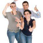 frases de reflexión y amistad para tuenti, descargar gratis frases de reflexión y amistad para tuenti.