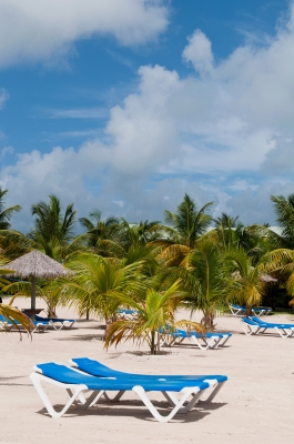 recomendaciones de playas para vacacionar en el caribe, tips de las mejores playas para vacacionar en el caribe, informacion de playas para vacacionar en el caribe, consejos para vacacionar en el caribe, sugerencias para planear vacaciones en el caribe