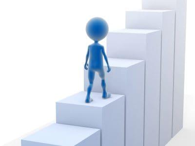 Ejemplos de fortalezas laborales, datos de fortalezas laborales, características de fortalezas laborales, formas de fortalezas laborales, importancia de fortalezas laborales, modelos de fortalezas laborales, características de fortalezas laborales, principales fortalezas laborales