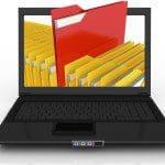Programas para comprimir y descomprimir archivos, software para comprimir y descomprimir archivos, ejemplos de para comprimir y descomprimir archivos, mejores programas para comprimir y descomprimir archivos, programas para comprimir fotos y videos, características de los mejores compresores de archivos