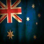 conoce el promedio salario en australia, ofertas laborales en australia, informacion acerca del promedio de salario en australia, informacion sobre remuneraciones en australia, informacion del promedio salarial en australia, oportunidades laborales en australia, sueldos promedios en australia