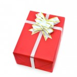 que no debes regalarle a tu pareja en navidad, tips cosas que no debes regalarle a tu pareja en navidad