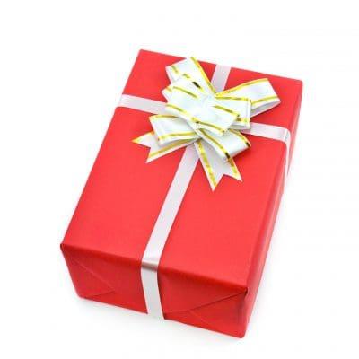 buenos consejos que no debes regalarle a tu pareja en navidad,tips que no debes regalarle a tu pareja en navidad, recomendaciones que no debes regalarle a tu pareja en navidad, advertencias que no debes regalarle a tu pareja en navidad, sugerencias que no debes regalarle a tu pareja en navidad, informacion que no debes regalarle a tu pareja en navidad