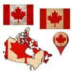 consejos para emigrar a Canadá, recomendaciones para emigrar a Canadá, sugerencias para emigrar a Canadá, tips para emigrar a Canadá, informacion para emigrar a Canadá, datos para emigrar a Canadá, conoce como emigrar a Canadá