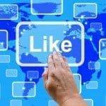 frases de reflexión para facebook, descargar gratis frases de reflexión para facebook