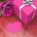Consejos sobre regalos por el día de San Valentín, datos sobre regalos por el día de San Valentín, ideas sobre regalos por el día de San Valentín, ejemplos de regalos por el día de San Valentín, tips sobre regalos por el día de San Valentín, el regalo perfecto por el día de San Valentín, opciones de regalos por día de San Valentín, recomendar regalos por día de San Valentín