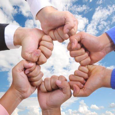 palabras de amistad para facebook, pensamientos de amistad para facebook, saludos de amistad para facebook