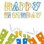palabras de cumpleaños para mi jefe, pensamientos de cumpleaños para mi jefe, textos de cumpleaños para mi jefe