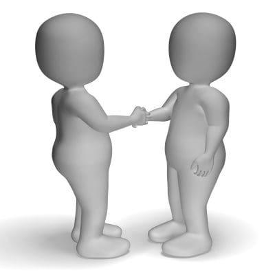 palabras de reconciliacion para un amigo, pensamientos de reconciliacion para un amigo, textos de reconciliacion para un amigo