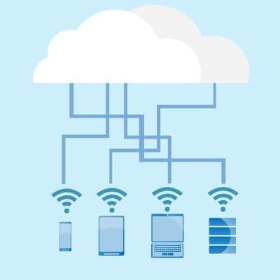 Información de sistemas operativos más usados, nuevos sistemas operativos del momento, ventajas que ofrecen los sistemas operativos más usados, versiones más usadas de sistemas operativos, aplicaciones de nuevos sistemas operativos