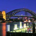 Consejos para obtener visa de turismo a Australia, datos para obtener visa de turismo a Australia, formas para obtener visa de turismo a Australia, requisitos para visa australiana, visa de turista para Australia, formato de carta de invitación para viajar a Australia, modelo de carta para visa de turismo a Australia, requisitos para visa de turismo a Australia