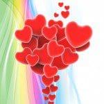 frases de amor, pensamientos de amor