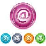 Ventajas de abrir una cuenta Gmail vs Hotmail, beneficios de abrir una cuenta Gmail vs Hotmail, información sobre abrir una cuenta Gmail vs Hotmail, datos sobre abrir una cuenta Gmail vs Hotmail, recomendaciones sobre abrir una cuenta Gmail vs Hotmail