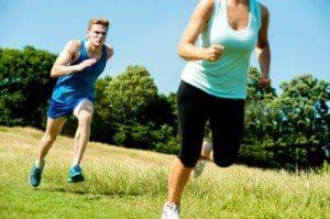datos sobre como incrementar tu rendimiento físico, consejos sobre como incrementar tu rendimiento físico, información sobre como incrementar tu rendimiento físico, recomendaciones sobre como incrementar tu rendimiento físico, tips sobre como incrementar tu rendimiento físico, sugerencias sobre como incrementar tu rendimiento físico