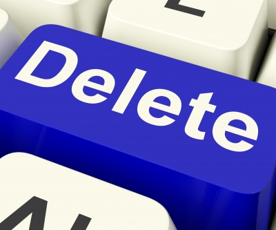 aplicaciones para recuperar los mensajes de mi celular, programas para recuperar los mensajes de mi celular, tips para recuperar los mensajes de mi celular, herramientas para recuperar los mensajes de mi celular, software para recuperar los mensajes de mi celular