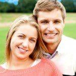 como hacerle una sorpresa a tu enamorada, soprender a tu pareja, ideas romànticas para sorprender a tu pareja