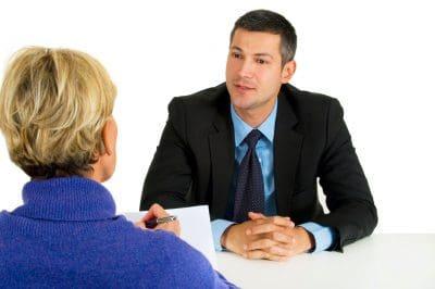 tips entrevista, tips trabajo, trabajo